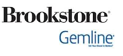 Brookstone Featuring Travel, Corporate and Health and Wellness